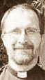 Betrachte ich die Rolle und die Aufgaben des Priesters im Kontext der <b>...</b> - Timo-Haas-18