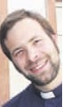 Kaplan Christoph Schneider