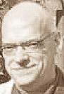 Pfarrer-Michael-Kunze-1